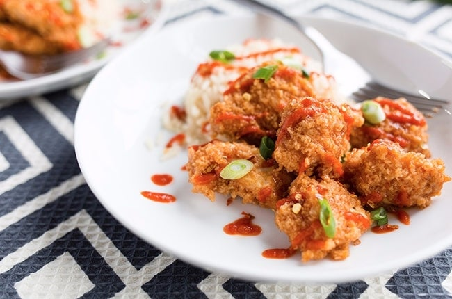 Spicy-Baked-Sriracha-Chicken_EDIT-4
