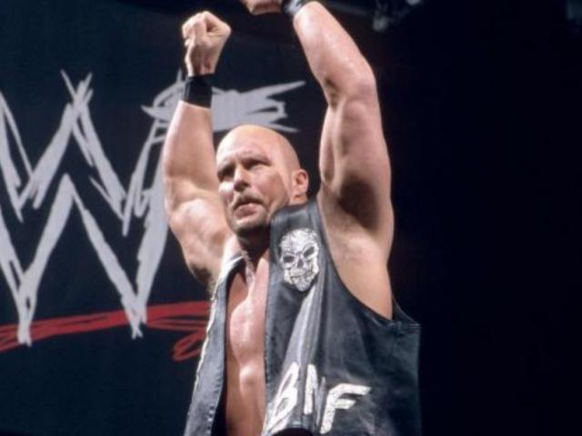 WWE Rumor: Stone Cold to Induct Kid Rock into WWE Hall of Fame