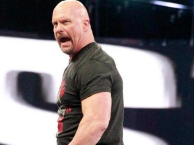 'Stone Cold' Steve Austin Not a Fan of Braun Strowman and Nicholas' WrestleMania Moment