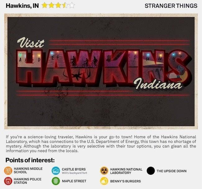 stranger-things-sunglass-warehouse-infographic
