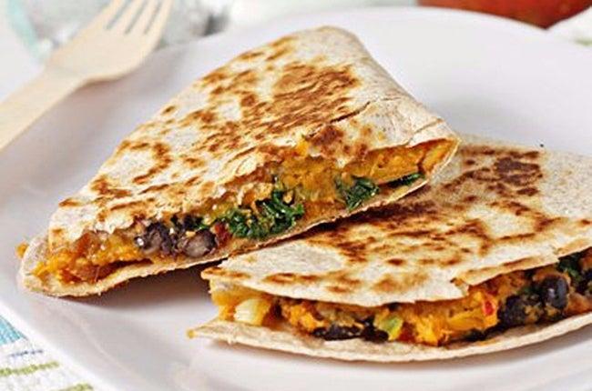 Sweet-potato-black-bean-and-kale-quesadillas-web-1