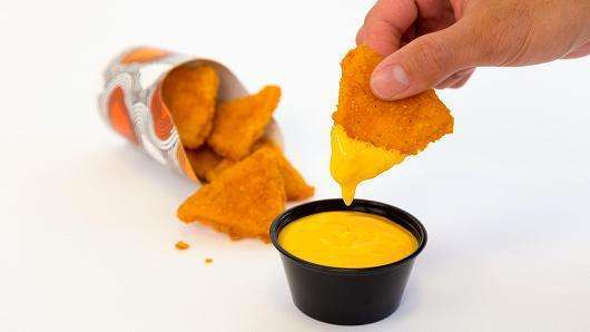 taco-bell-naked-chicken-chips