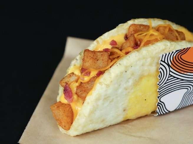 taco-bell-naked-egg-taco