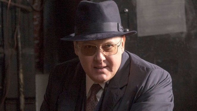 the-blacklist-james-spader-red-nbc