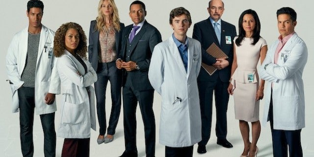 the-good-doctor-cast-abc