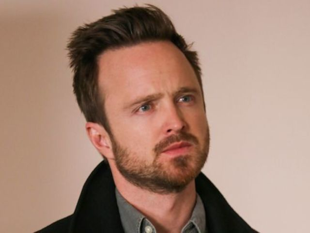'Breaking Bad' Movie 'El Camino' Starring Aaron Paul to Release on Netflix This October