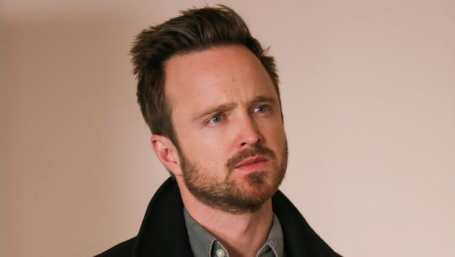the-path-aaron-paul-hulu