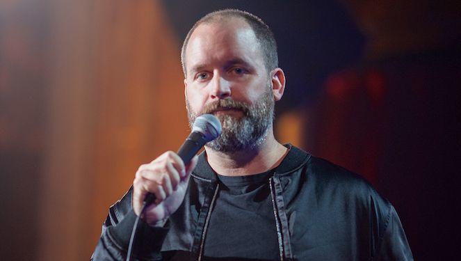 Tom-Segura-disgraceful-Comedy-Special-netflix