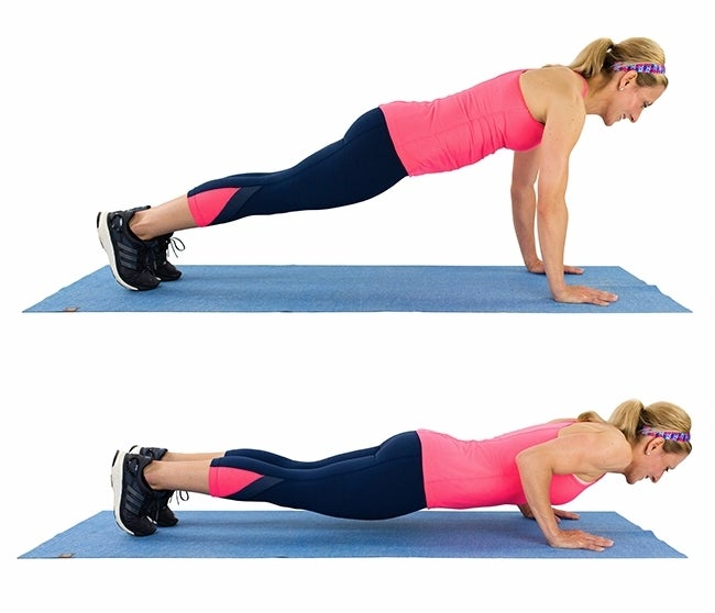 Tricep-Push-Up-Hold_Grouped