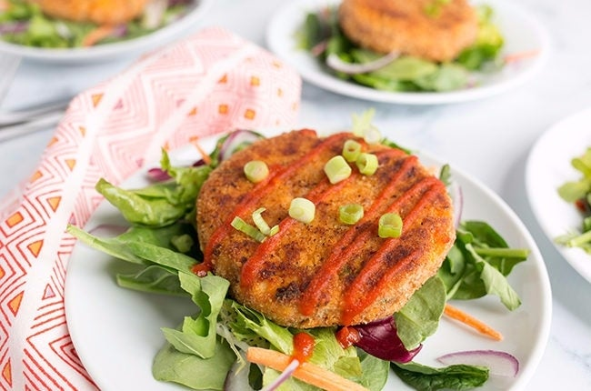 Tuna-Sweet-Potato-Cakes_RESIZED-4-650x430