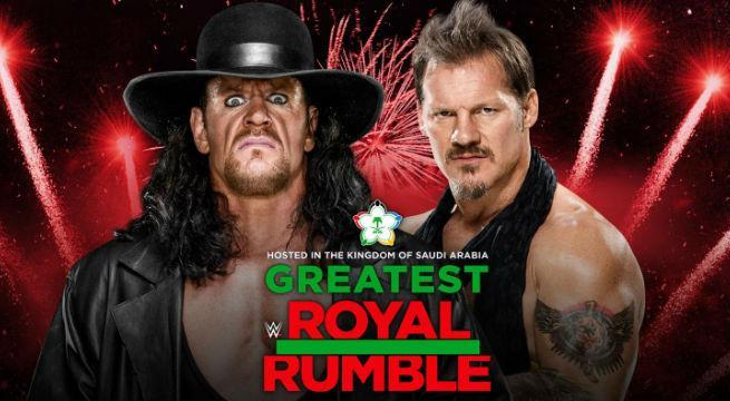 undertaker-jericho-greatest-royal-rumble