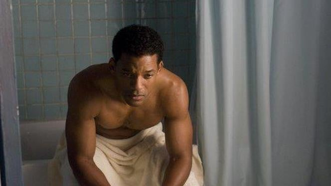 will-smith-seven-pounds