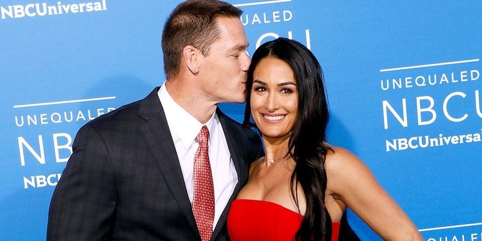 John-Cena-Nikki-Bella-Taylor-Hill-2018-PC