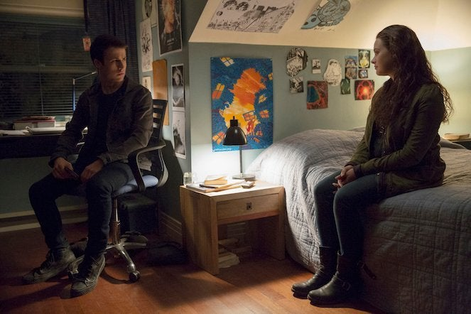 13-reasons-why-season-2-netflix-11