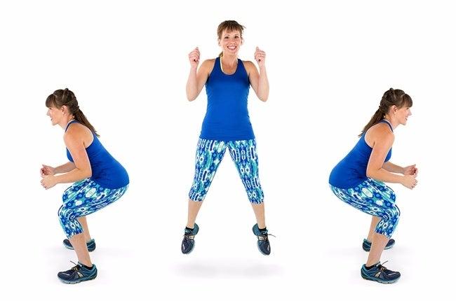180-squat-jump-grouped-67358