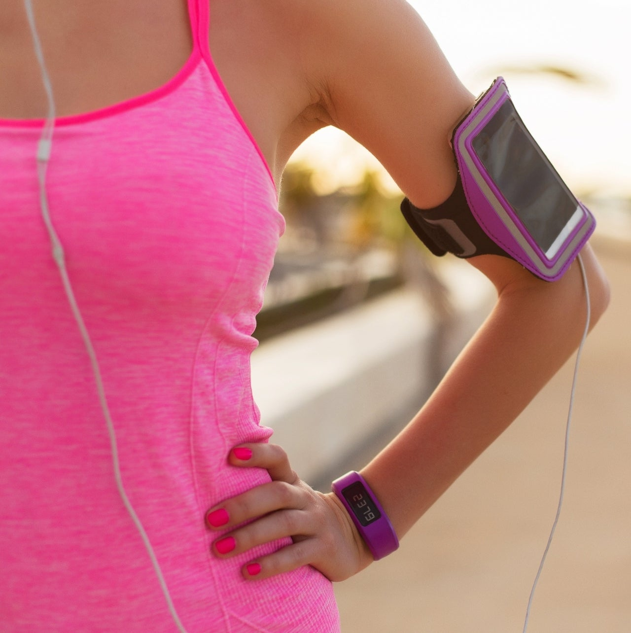 armband-headphones-workout-copy-53192