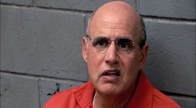 arrested-development-george-bluth