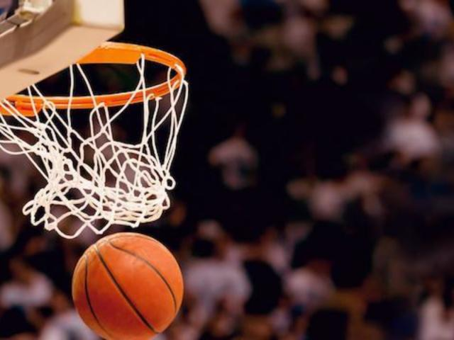 High School Basketball Player Collapses and Dies During Game