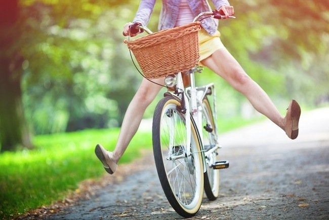 bicycle-ride-happy-51517