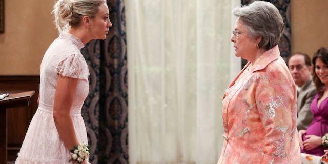 big-bang-theory-sheldon-wedding-episode-3