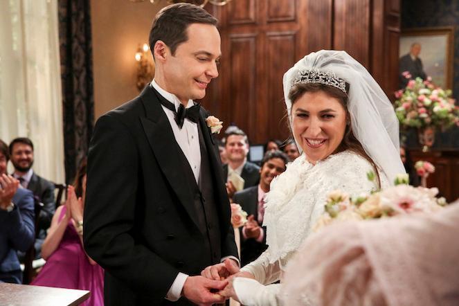 big-bang-theory-sheldon-wedding-episode-4