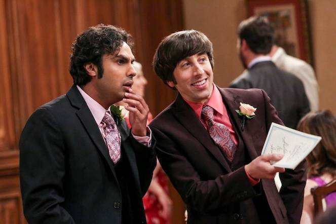 big-bang-theory-sheldon-wedding-episode-6