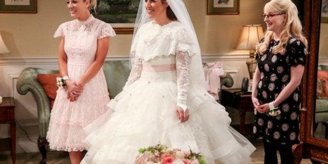 big-bang-theory-sheldon-wedding-episode-8