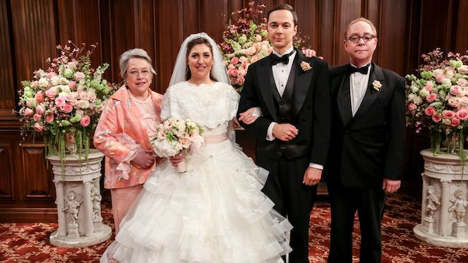 big-bang-theory-sheldon-wedding-episode-9