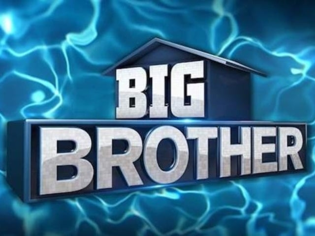 'Big Brother' Scores Another Huge Ratings Win