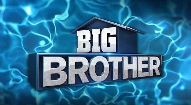 big-brother-cbs