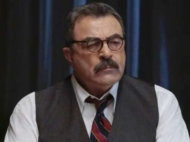 'Blue Bloods': Mysterious New Mayor Might Clash With Tom Selleck's Frank Reagan