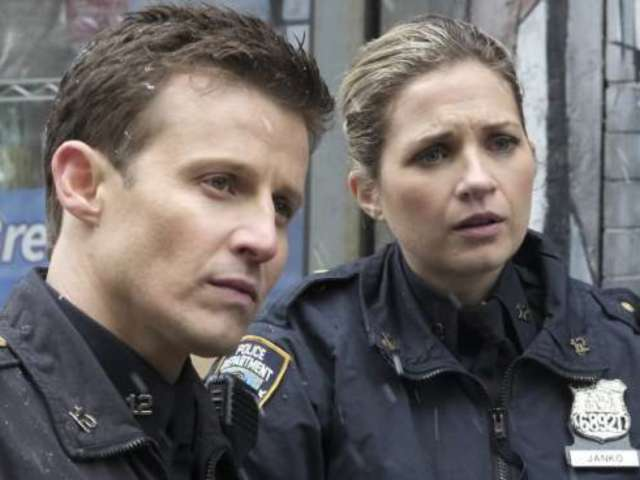 Friday's TV Ratings: 'Blue Bloods' Tops the Night With Engaging Season Finale