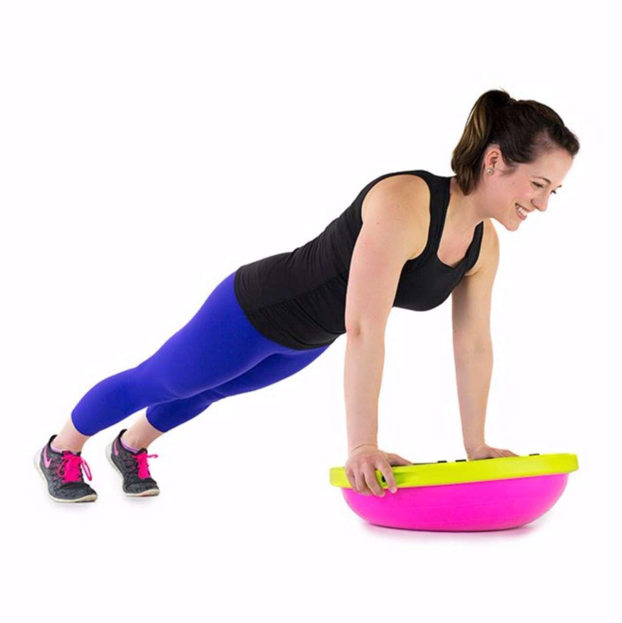 bosu-push-up-featured-1-52056-1280x0