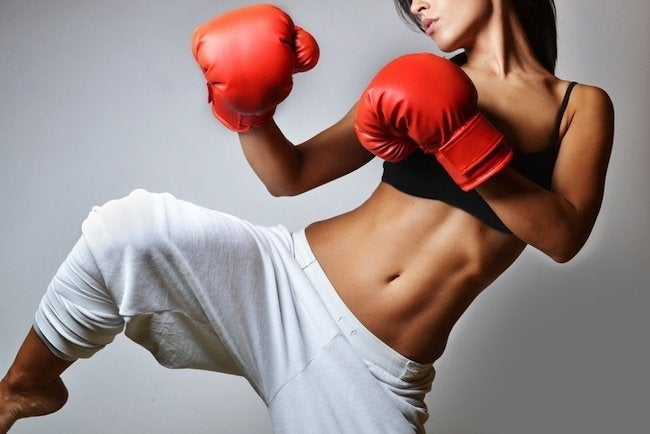 boxing-woman-51275