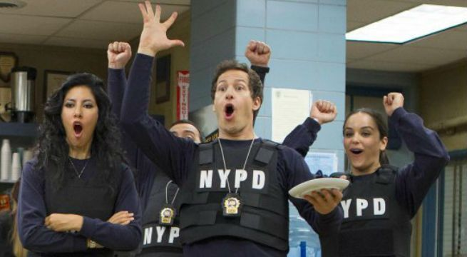 brooklyn-nine-nine-celebration