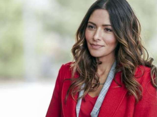 'Chicago Fire': What Brings Renee Back Into Severide's Life