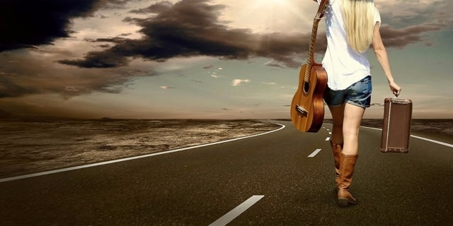 playlist country music to run to. Black Bedroom Furniture Sets. Home Design Ideas