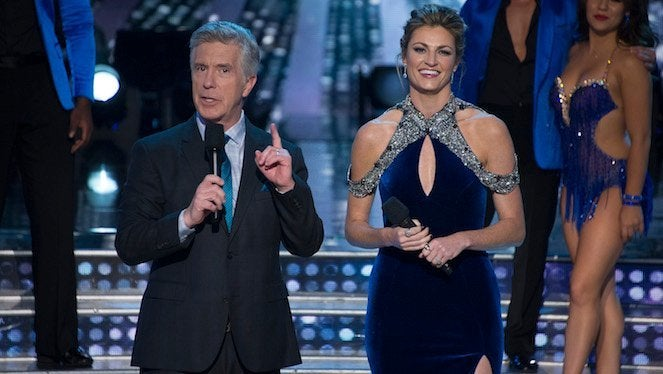 dancing-with-the-stars-dwts-tom-bergeron-erin-andrews-abc