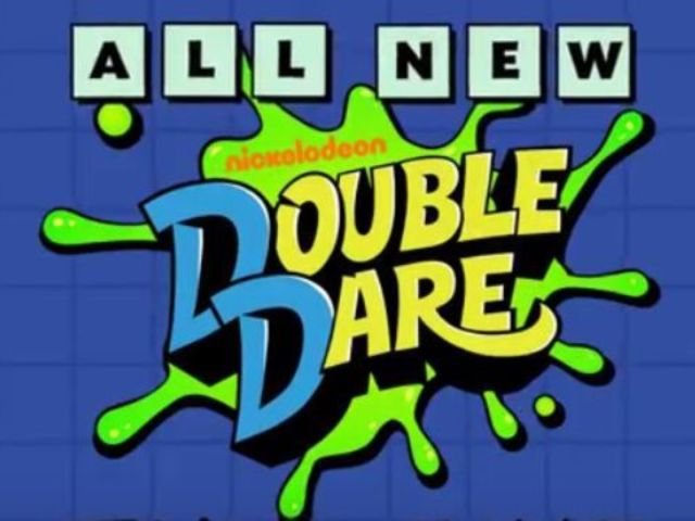 'Double Dare' Return Date Announced