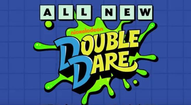 double-dare-revival-nickelodeon copy
