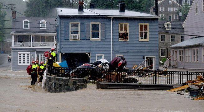 ellicott-city-flooding-2018-getty-The Washington Post : Contributor