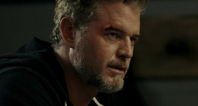 eric-dane-the-last-ship-tnt