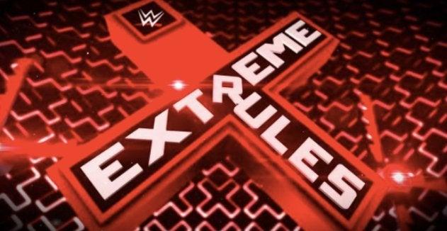 extreme rules wwe leak spoilers