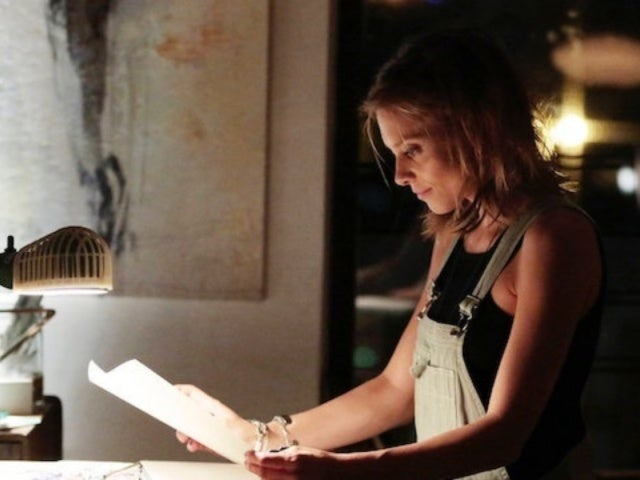 USA Network Cancels 'Falling Water' After 2 Seasons