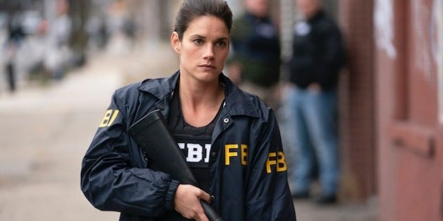 FBI-cbs