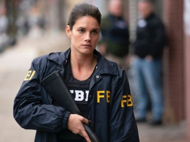 Dick Wolf's CBS Series 'FBI' Switches Showrunners Again