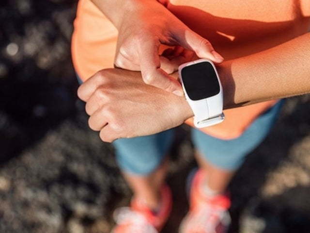 Bad News: 10,000 Steps Isn't Enough to Boost Your Metabolism and Here's Why