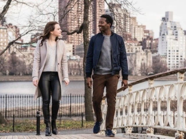 'God Friended Me' Canceled at CBS After 2 Seasons