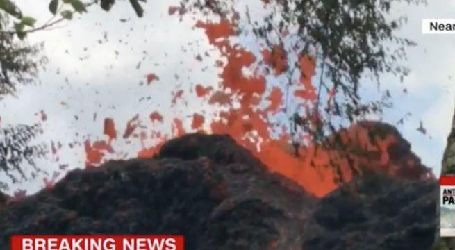 hawaii-volcano-cnn-video