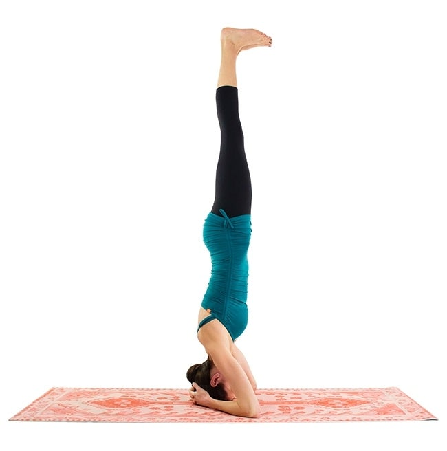 Headstand_EDIT-2